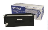 Консуматив Brother TN-3030 Toner Cartridge TN3030