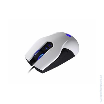 Мишка Cooler Master STORM Recon Part Number  SGM-4001-KLLW1 SGM-4001-WLLW1(white)