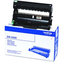 Brother DR-2200 Drum unit for HL-2240 series