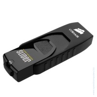 32GB Corsair Flash Voyager Slider USB 3.0