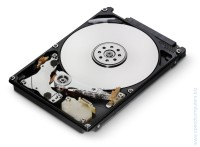 "Твърд диск Hitachi Travelstar 2.5"" 9.5mm 1000GB 5400rpm SATA III RV"