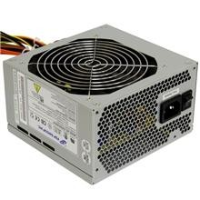 Захранване за компютър Fortron FSP500-60GHN(85) 500W Active PFC • Low ripple & noise