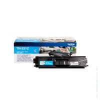 Консуматив Brother TN-321C Toner Cartridge