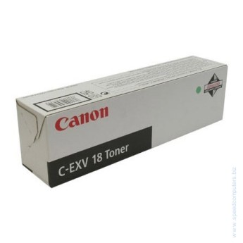 Canon Drum Unit (26,9K) IR-1018,1022 IR1018/1022 series