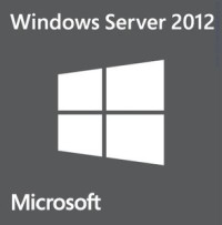 Софтуер Microsoft Windows Server 2012 Remote Desktop Services 5 User CAL EMEA License