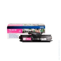 Консуматив Brother TN-321MToner Cartridge
