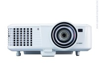 Мултимедиен проектор Canon Projector LV-X300ST