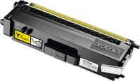 Brother TN-325Y Toner Cartridge High Yield