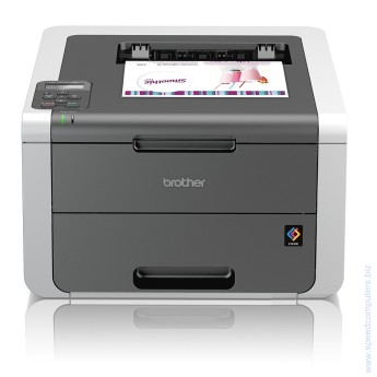 Colour LED Printer BROTHER HL3140CW Wi-fi БЕЗПЛАТНА ДОСТАВКА ЗА ЦЯЛА БЪЛГАРИЯ