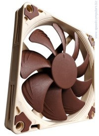 Noctua Fan 92x92x14mm NF-A9x14 PWM вентилатор
