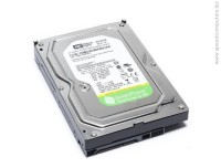 WD 1000GB 7200 rpm 3.5 inch SATA Твърд диск