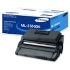 Samsung ML-3560DB Black Toner/Drum/High Yield