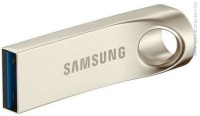 USB памет Samsung 16GB USB 3.0 Bar Сребрист