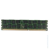Памет KINGSTON 8GB 1600MHz DDR3L ECC CL11 DIMM server