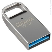 Corsair Flash Voyager Vega USB 3.0 64GB Флаш памет