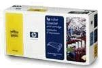 HP LaserJet Smart Print Cartridge, yellow (HP CLJ 5500) Име:  	HP Color LaserJet 5500 Smart Print Cartridge, yellow (up to 12,000 pages)  