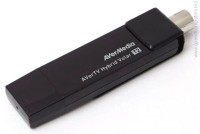 Aver Media AVerTV Hybrid Volar T2 USB тунер