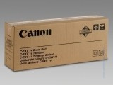 Canon DRUM UNIT(55K) IR-2016,2020
