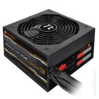 Захранване Thermaltake SMART 730W ATX 2.3 Active PFC 80+ BRONZE