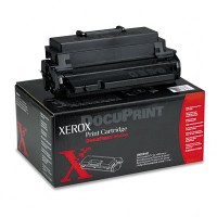 Xerox P1210 Hi-Cap Print Cartridge
