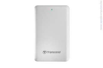 Transcend 2TB SJM300 for Mac 2.5 Portable HDD TS2TSJM300 Външен твърд диск Твърд диск, Transcend 2TB SJM300 for Mac, Portable HDD