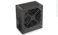 DeepCool DA650 650W 80Plus Bronze захранване