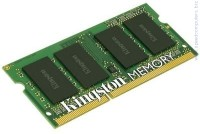 Памет Kingston 4GB DDR4 2133MHz SODIMM