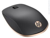 Мишка HP Wireless Bluetooth Mouse Z5000