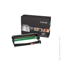 Консуматив Lexmark E250, E35X, E450 Photoconductor Kit (30K)