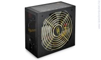 DeepCool DQ750 750W 80Plus Gold Modular - захранване