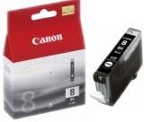Canon CLI-8Bk Black Ink Tank