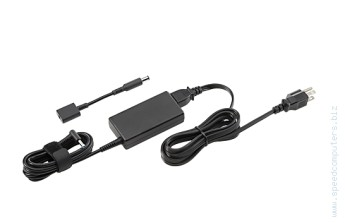 Адаптер HP 45W Smart AC Adapter HP 45W Smart AC Adapter