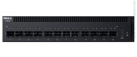 Dell Networking X4012 Smart Web Managed Switch 12x