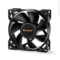 be quiet! Pure Wings 2 80mm Fan BL044 вентилатор