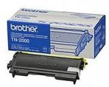 Brother TN-2120 Toner Cartridge High Yield for HL-2140/50/70, DCP-7030/45, MFC-7320/7440/7840 series за HL-2140/50/70, DCP-7030/45, MFC-7320/7440/7840 series
