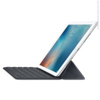 Apple Smart Keyboard Интелигентна Клавиатура БДС