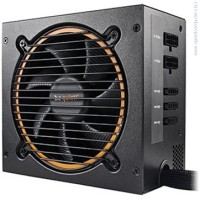 Be Quiet! PURE POWER 10 700W 80 Plus Silver Захранване