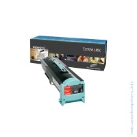 Консуматив Lexmark W850 High Yield Toner Cartridge