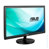 "ASUS VS229HV 21.5"" Full HD монитор"