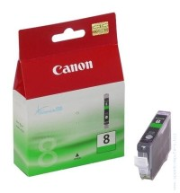 Canon CLI-8 G Ink tank