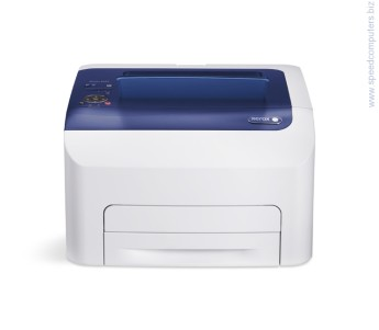 Цветен LED принтер Xerox Phaser 6022 Натоварване, стр./месец	Up to 30 000 ppm; Recommended Average Monthly Print Volume: Up to 1500 pages