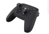 Геймпад Natec Genesis Gamepad Wireless PV58 (for PS/PC)