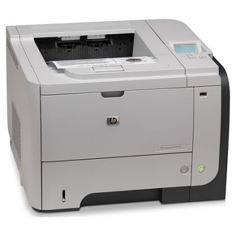 Лазерен принтер HP LaserJet P3015d БЕЗПЛАТНА ДОСТАВКА ЗА ЦЯЛА БЪЛГАРИЯ
