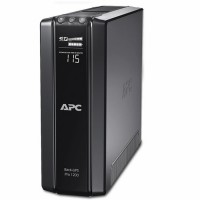 APC Power-Saving Back-UPS Pro 1200, 230V, Schuko