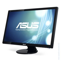 "ASUS VE278H 27"" Full HD монитор"