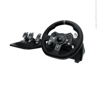 Волан Logitech Driving Force G920