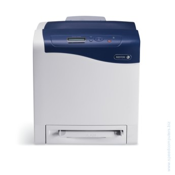 Xerox Phaser 6500N A4 Color Laser printer БЕЗПЛАТНА ДОСТАВКА ЗА ЦЯЛА БЪЛГАРИЯ