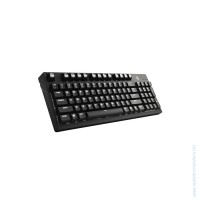 Cooler Master Storm QuickFire TK Brown сучове механична клавиатура