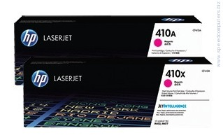 Консуматив HP 410X Magenta Original LaserJet Toner Cartridge (CF413A) Консуматив HP 410X Magenta Original LaserJet Toner Cartridge (CF413A)