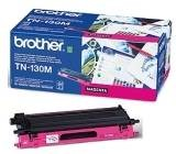 Brother TN-130M Toner Cartridge Standard for HL-4040/50/70, DCP-9040/42/45, MFC-9440/9450/9840 series за HL-4040/50/70, DCP-9040/42/45, MFC-9440/9450/9840 series